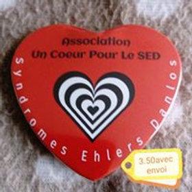 badge association