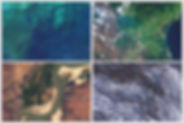 landsat collage.jpg