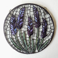 lavender suncatcher.jpg