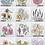 Thumbnail: Project Kit: Floral Suncatcher