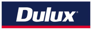 Dulux-300x99.jpg