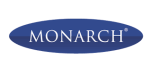 Monarch-1-300x150.png