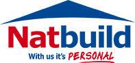 natbuild-logo.jpg