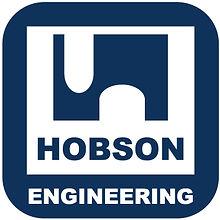 Hobson-Logo.jpg