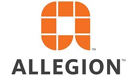 allegion-vector-logo.png