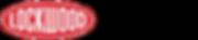 assa_abloy_logo-300x62.png