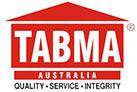 tabma-logo.jpg