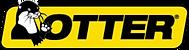 otter-colour-300x79.png