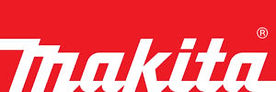 Makita-Logo-2-300x100.jpg