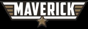 Maverick-Logo-300x101.png