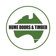 Hume-Doors-Timber-Logo_02.jpg