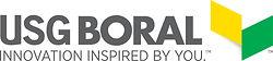 USG_Boral_Logo_1.jpg