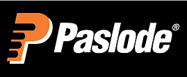 paslode-colour-300x125.png