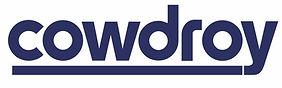 Cowdroy-logo_Blue_-high-01.jpg