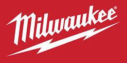 Milwaukee-300x149.jpg