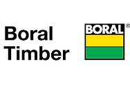 BoralT.png