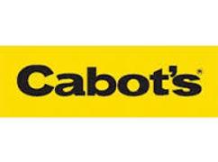 Cabots.jpg
