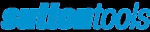 Brands_suttontools_logo1.png