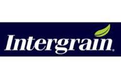Intergrain.jpg