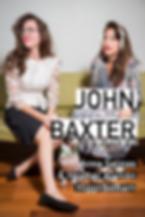 john baxter poster.png