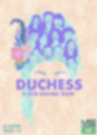 duchess poster_march 13_final.png