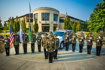 Placer Sheriff Honor Guard18-001.jpg