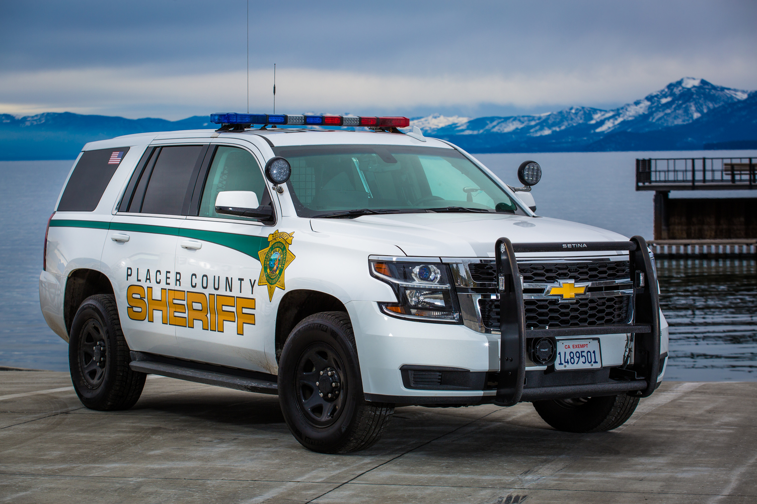 North Tahoe Sheriff-Lake Forest-003