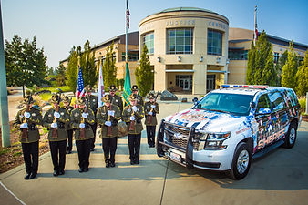 Placer Sheriff Honor Guard18-004.jpg