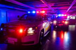 Sheriff Indoor Range Vehicles-001