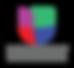 Univision_Corporate_Logo_002_EUiTcjA.png