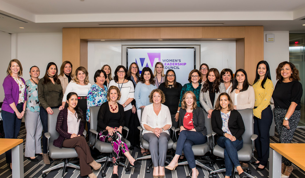 Women's Leadership Council, Miami