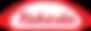 1280px-Logo_Takeda.png