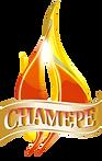 logo_chamepe_201122222.png