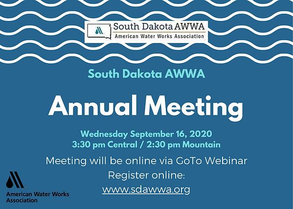 SDAWWA-AnnualMeetingAd-rev1.png