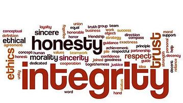 Integrity_edited.jpg