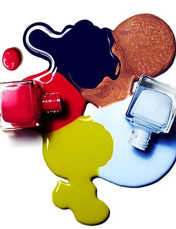 spilled-nail-polish.jpg