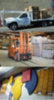 Materiales Chito con servicio de entrega a domicilio