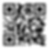 Materiales Chito Sitio Oficial distribuidor de materiales para construcción