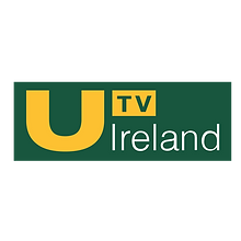 UTVIre.png
