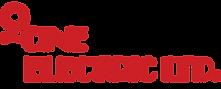 cine-logo-mobile-alt-1.png