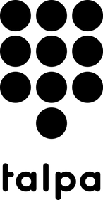 Talpa_logo.png