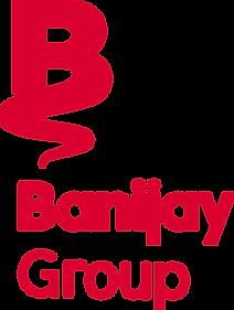 640px-Banijay_Group.png
