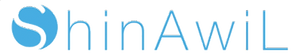 get_main_logo.png