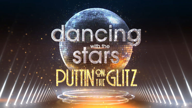 _DWTS_Glitz_Logo.jpg