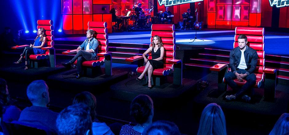 The-Voice-of-Ireland-Oct-2014_115.jpg