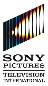 Sony_pictures_tv_international.png