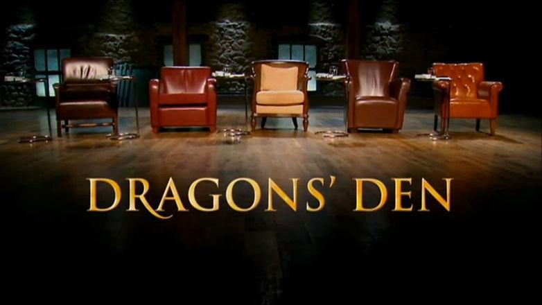 Dragons_Den_Ireland_edited.jpg