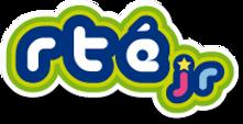 rtejr-logo.webp