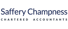Saffery-Champness-logo.png