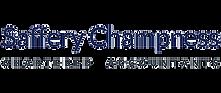 Saffery-Champness-logo.png